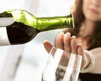 Каук вывести из запоя ульяновск тренинги против алкоголизма